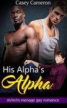 His Alpha's Alpha