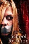 School Reunion: An Extreme Horror Novella