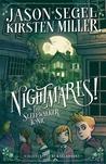 Nightmares! The Sleepwalker Tonic (Nightmares!, #2)