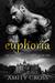 Euphoria (The Thornfield Affair #1)