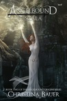 Scala (Angelbound Origins #3)