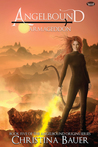 Armageddon (Angelbound Origins #8)