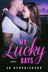 My Lucky Days