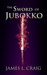 Sword of Jubokko