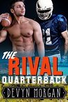 The Rival Quarterback