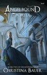 Portia (Angelbound Offspring #2)
