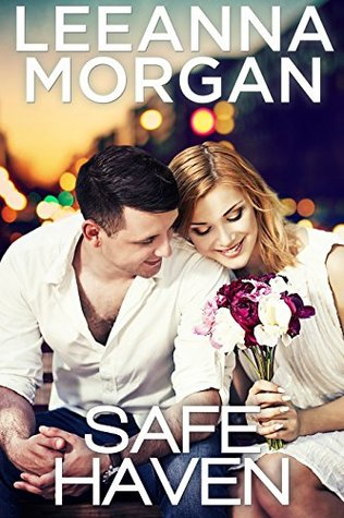Safe Haven by Leeanna Morgan