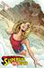 Supergirl by Mariko Tamaki