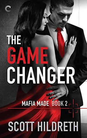 The Game Changer (Mafia Made, #2)