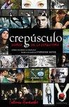 CREPUSCULO - DIARI DE LA DIRECTORA