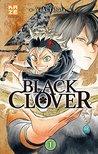 Black Clover - Tome 1 by Yuki Tabata