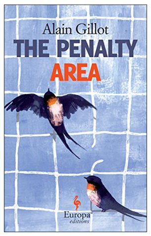 The Penalty Area