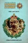 Lethbridge-Stewart: The Last Duty (#7.1)