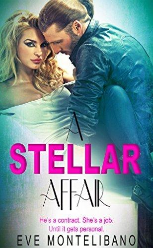 A STELLAR AFFAIR (