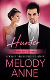 Hunter (7 Brides for 7 Brothers Book 3)