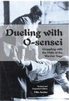 Dueling with O-se...