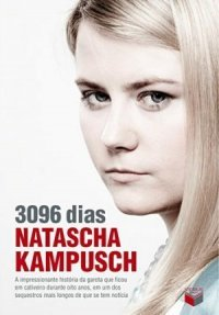 3096 full movie