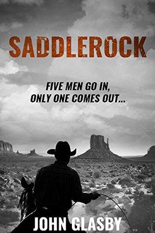 Saddlerock