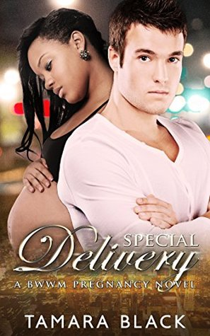 Romance novels about online dating