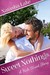 Sweet Nothings (Hale Street, #3)