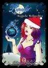 Magische Weihnachten (Lunadar)