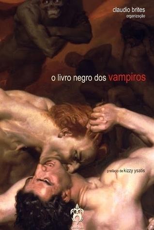 O livro negro dos vampiros