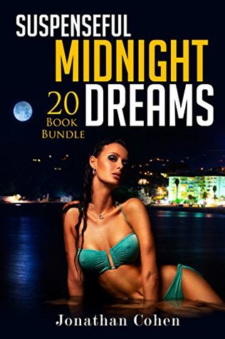 erotica-suspenseful-midnight-dreams-new-adult-romance-multi-book-mega-bundle-erotic-sex-tales-taboo-box-set-new-adult-erotica-contemporary-coming-of-age-fantasy-fetish
