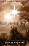 Retrograde (The Polaris Uprising Book 2)