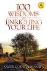 100 wisdoms for enriching your life