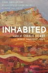 Download Inhabited