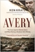 Avery: The Case Against Steven Avery and What -Making a Murderer- Gets Wrong
