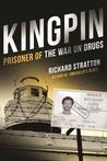 Kingpin: Prisoner...