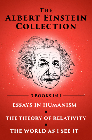 essays in science albert einstein Read essays in science by albert einstein and neil berger by albert einstein and neil berger by albert einstein, neil berger for free with a 30 day free trial read ebook on the web, ipad, iphone and android.