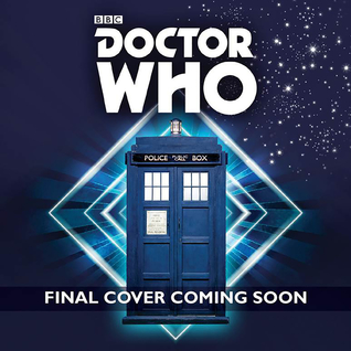 Doctor Who: Four to Doomsday: 5th Doctor Novelisation