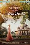 The Secret of the India Orchid (Proper Romance)