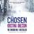 The Chosen by Kristina Ohlsson