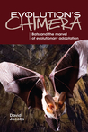 Evolution's Chimera: Bats and the Marvel of Evolutionary Adaptation