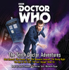 Doctor Who: Tenth...