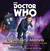 Doctor Who by Peter Anghelides