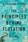 The Principles Behind Flotation