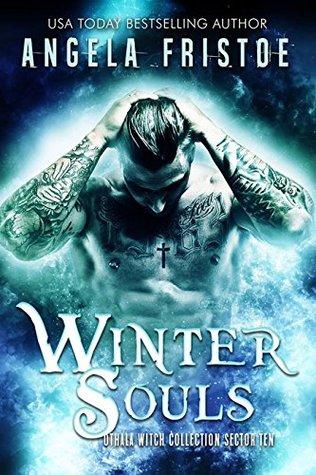 Winter Souls (Sector Ten)