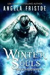 Winter Souls: an Adult Paranormal Witch Romance: Sector 10