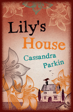 Lily's House