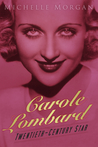 Carole Lombard: Twentieth-Century Star
