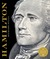 Alexander Hamilton by Richard Sylla