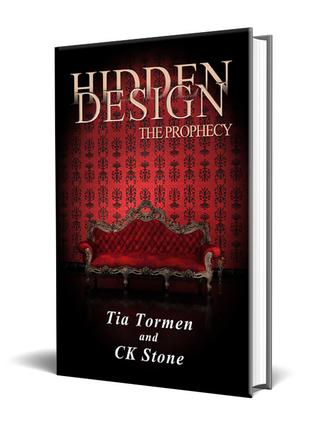 Hidden Design, the Prophecy
