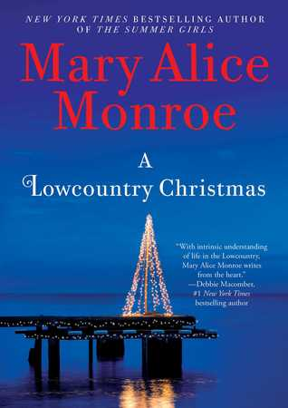 A Lowcountry Christmas (Lowcountry Summer #5)