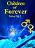 Children of Forever