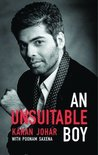 An Unsuitable Boy by Karan Johar