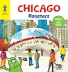 Chicago Monsters: A Search-and-Find Book